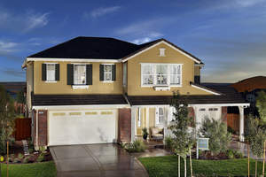 victory, new homes, pittsburg new homes, new pittsburg homes, pittsburg real estate