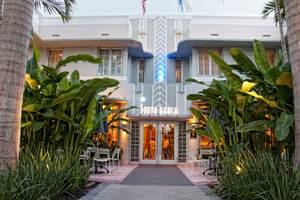 http://finance.yahoo.com/news/sbh-south-beach-hotel-miamis-184600481.html