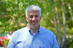 Rich Sanzi, Vice President of Engineering, Interana