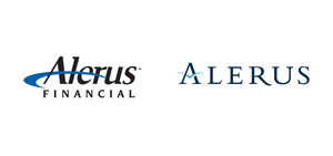 Alerus, ND banking, MN banking, AZ banking, mortgage, retirement, wealth management