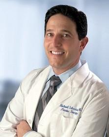 Westlake Village Plastic Surgeon Dr. Michael Schwartz