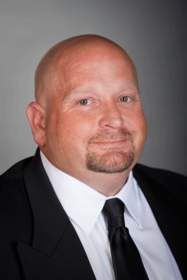 Bubba Mills, Co-Owner & Executive Vice President, Corcoran Consulting & Coaching