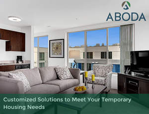 ABODA Global Housing Managment