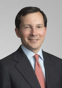 Gus P. Coldebella, former acting General Counsel of the U.S. Department of Homeland Security, has joined Fish & Richardson as a Principal in its Commercial Litigation Group.