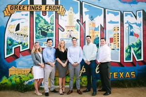 Betts Recruiting announced today that they have expanded their business and launched a new office in Austin, Texas with office space in Hannig Row on 6th and Brazos in the 6th Street district. Betts Recruiting�s Austin office is under the leadership of Mario Espindola, Managing Director - Southwest.