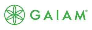 GAIAM, Inc.