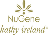 NuGene International, Inc.