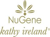 NuGene International, Inc.