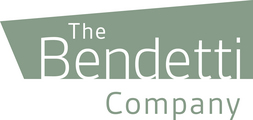 The Bendetti Company