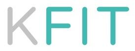 KFit Group