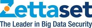 Zettaset, Inc
