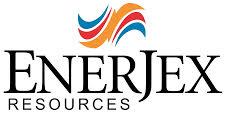 EnerJex Resources, Inc.