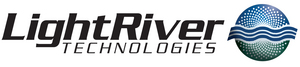 LightRiver Technologies, Inc.