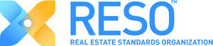 RESO - Real Estate Standards Organization