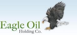 Eagle Oil Holding Company, Inc.