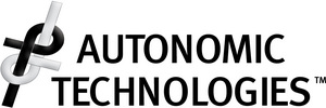 Autonomic Technologies, Inc. (ATI)