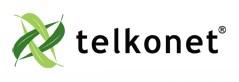 Telkonet, Inc.