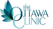 The Ottawa Clinic