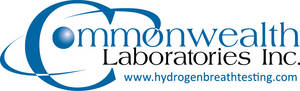 Commonwealth Laboratories, Inc.
