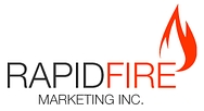 Rapid Fire Marketing, Inc.