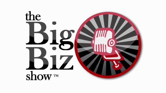 SPECIAL EVENT: WindStream Technologies, Inc. CEO Daniel Bates to Be Featured Live Today on 'The Big Biz Show' With 'Sully' Sullivan