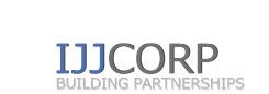 IJJ Corporation