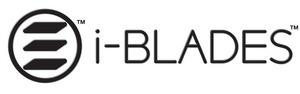 IndiePix Films; i-BLADES, Inc.