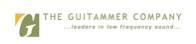The Guitammer Company; Cinemark Holdings, Inc.