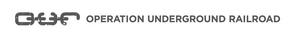 OPERATION UNDERGROUND RAILROAD (O.U.R.)