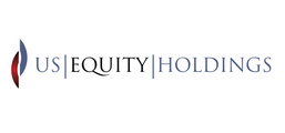 US Equity Holdings