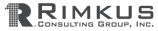 Rimkus Consulting Group