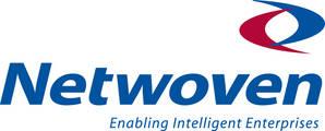 Netwoven, Inc.
