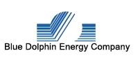 Blue Dolphin Energy Company