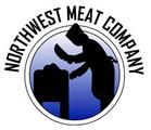Northwest Meat Company