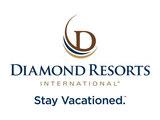 DiamondResorts.com