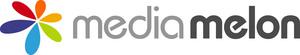 MediaMelon and NexStreaming