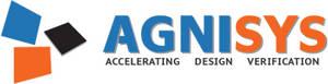 Agnisys, Inc.