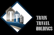 Train Travel Holdings Inc.