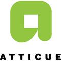 Atticue