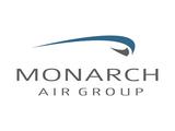 Monarch Air Group, LLC