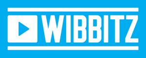Wibbitz