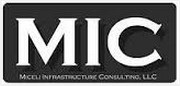 Miceli Infrastructure Consulting