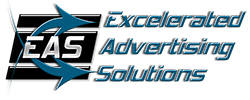 Excelerated Advertising Solutions