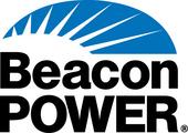Beacon Power, LLC