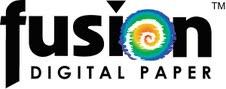 Fusion Digital Paper