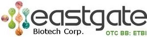 EastGate Biotech Corporation