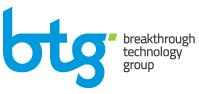 Breakthrough Technology Group