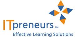 ITpreneurs Netherlands BV