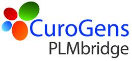 CuroGens, Inc.