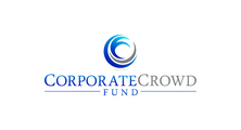 Corporate Crowd Fund